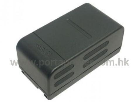 Ni-MH Battery for Sony CCD-TR5 CCD-FX310 CCD-TR101 CCD-V701 CCD-TR250E CCD-TR33
